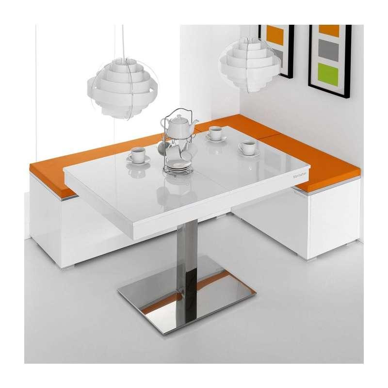 4 pieds. Black Bedroom Furniture Sets. Home Design Ideas