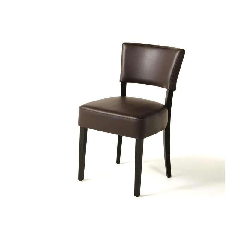 Confortable - Chaise de salle manger - comparer les prix avec