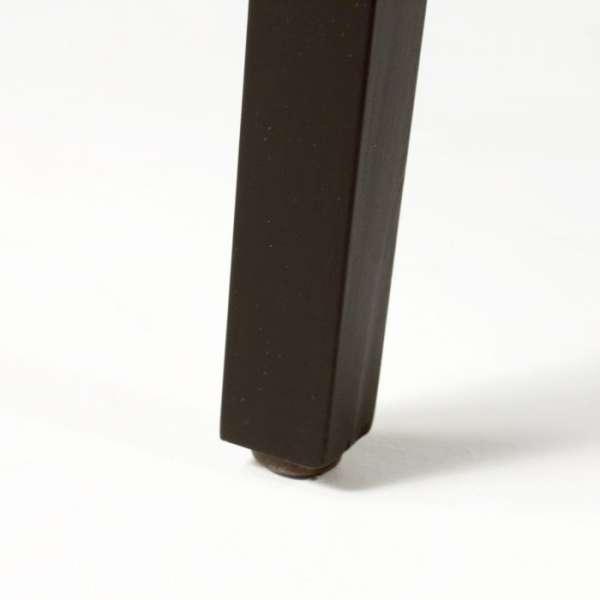 Chaise contemporaine en bois - Steffi 15 - 15