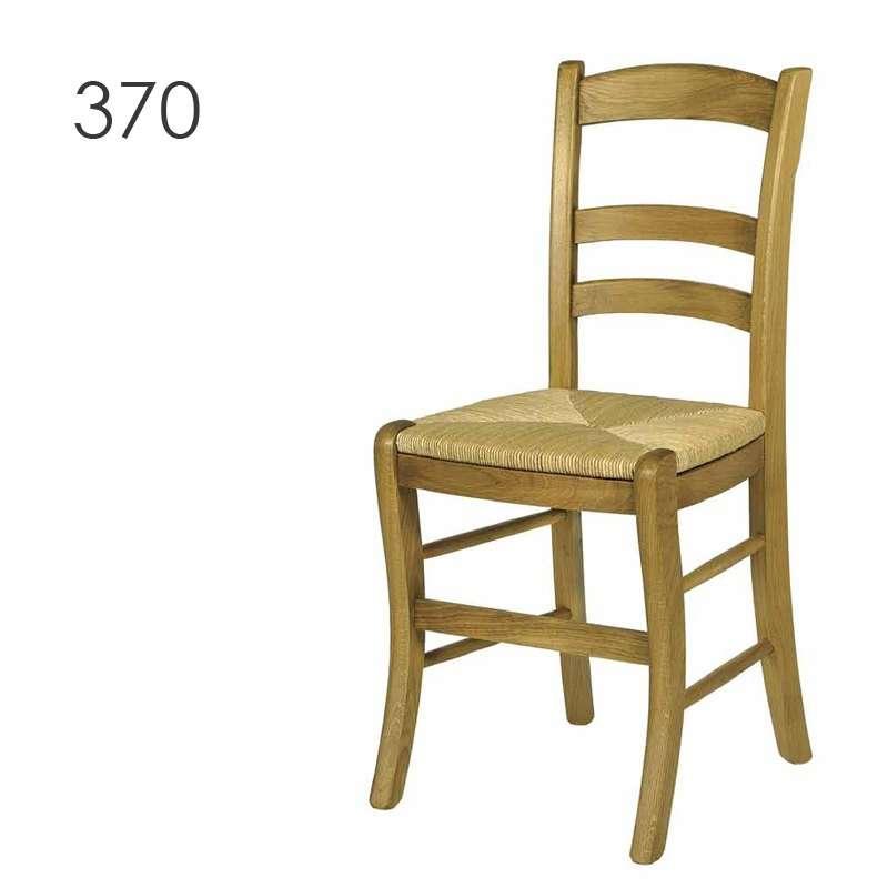 4 pieds vente de tables chaises et tabourets de qualit for Chaise de salle a manger en chene
