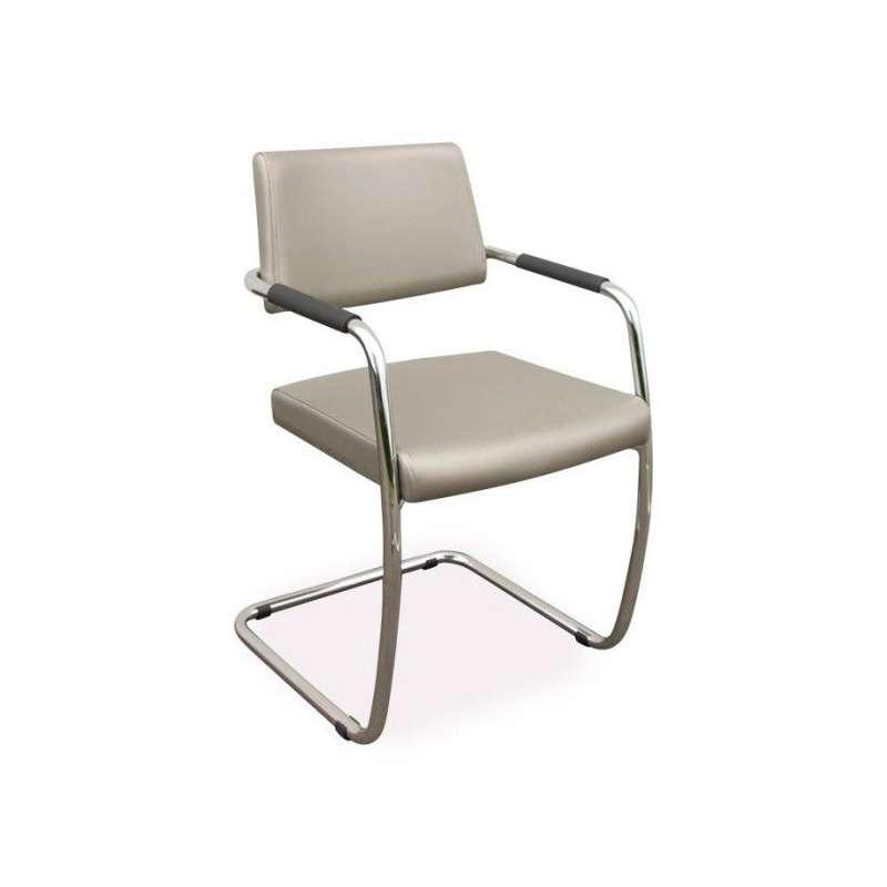 fauteuil cuisine design pr l vement d 39 chantillons et une bonne id e de concevoir. Black Bedroom Furniture Sets. Home Design Ideas