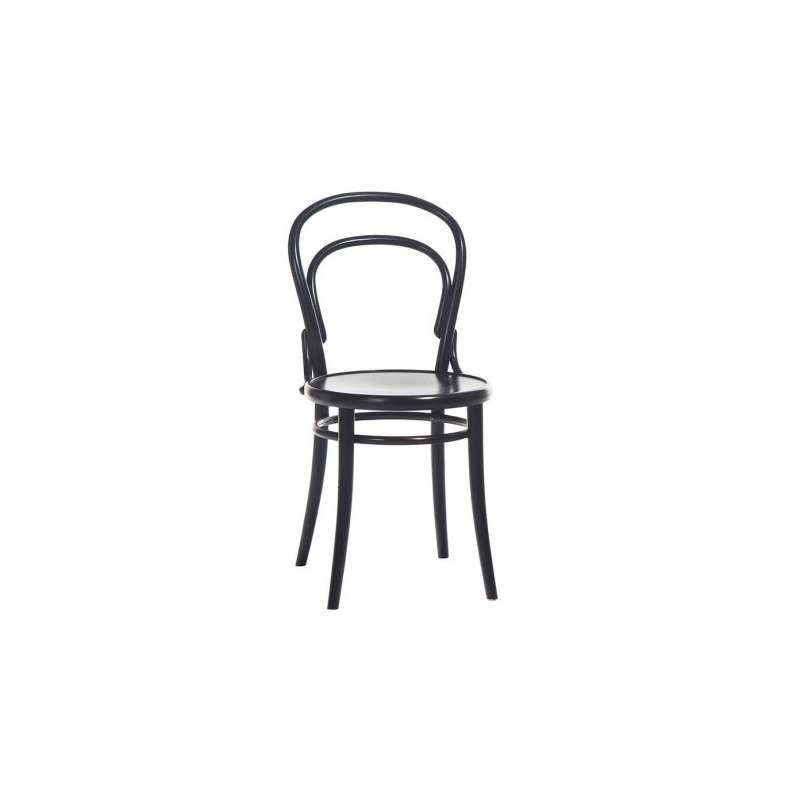 chaise bistrot de cuisine