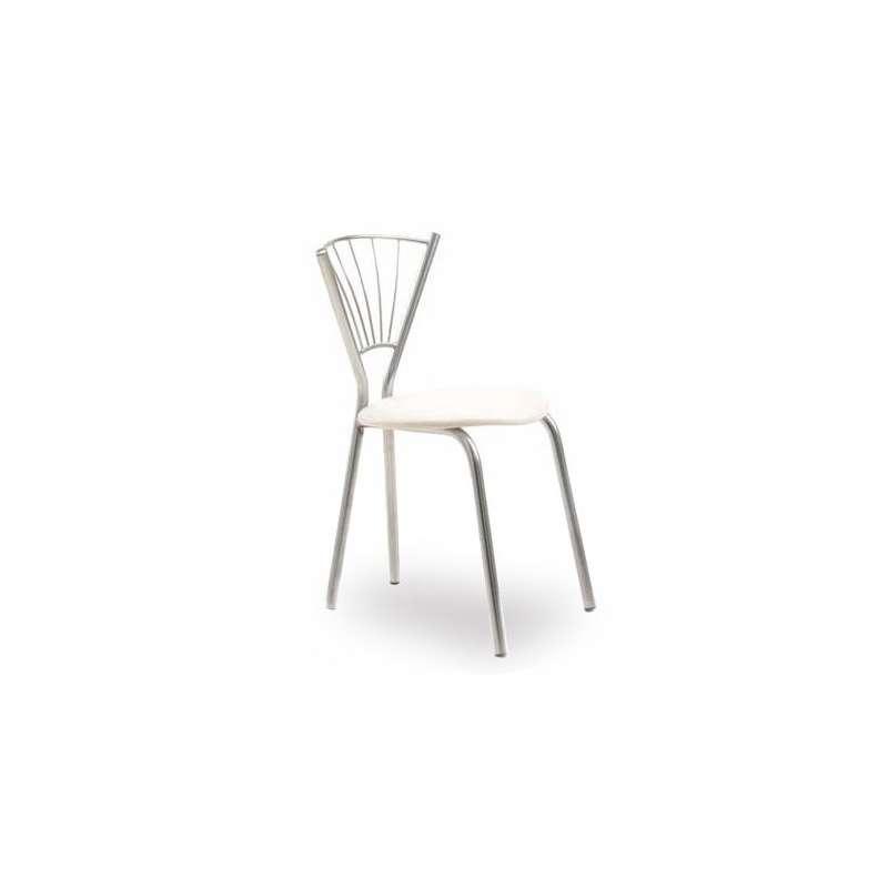 chaise de cuisine atlas. Black Bedroom Furniture Sets. Home Design Ideas