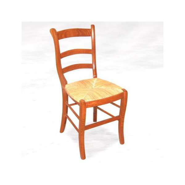 Achat de chaises rustiques 4 pieds for Chaise cuisine rustique