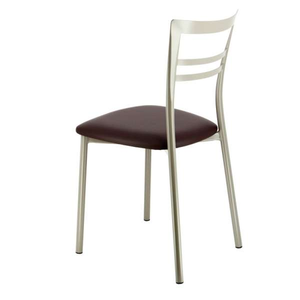 Chaise de cuisine - Go - 6