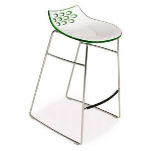 tabouret en plexiglas 4 pieds 4 pieds. Black Bedroom Furniture Sets. Home Design Ideas