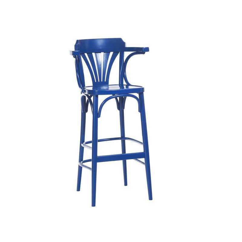chaise cuisine bistrot avec des id es int ressantes pour la conception de la chambre. Black Bedroom Furniture Sets. Home Design Ideas