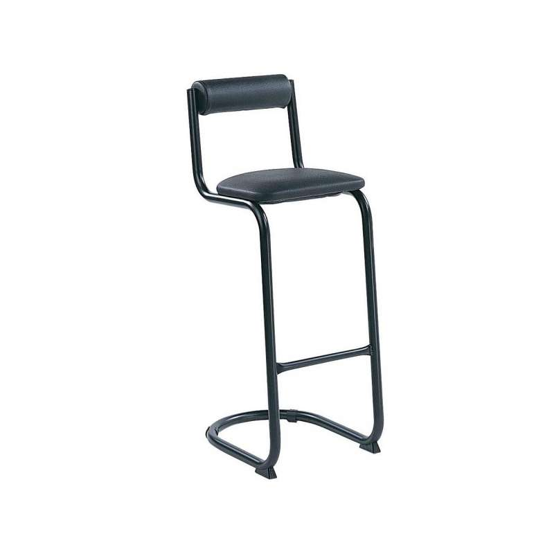 tabouret de bar hauteur assise 80 cm gallery of tabourets combi fixe cm assises disponibles. Black Bedroom Furniture Sets. Home Design Ideas