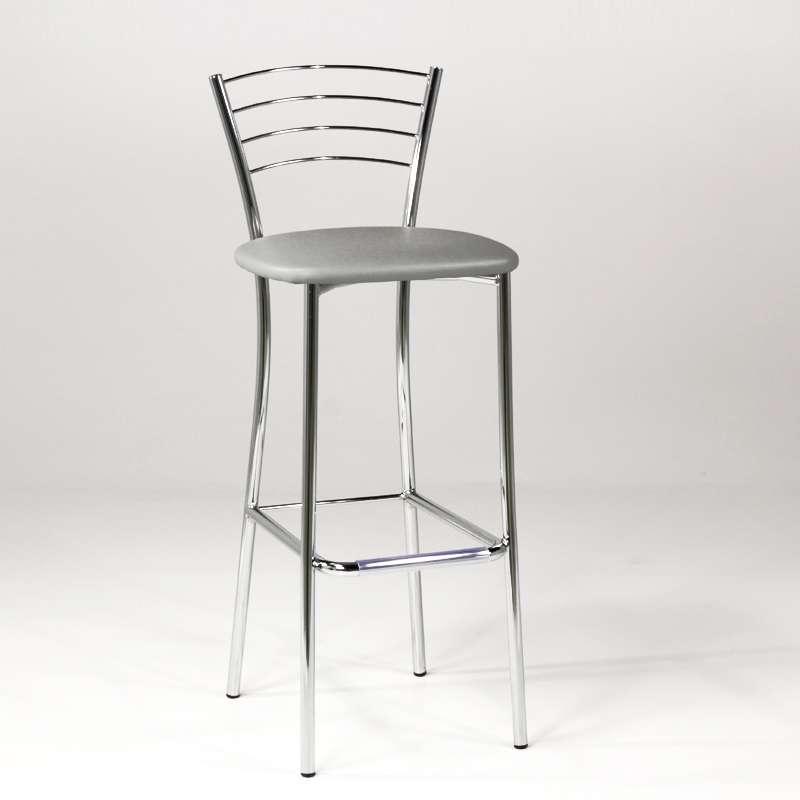 tabouret de bar 80 cm le grenier roubaix france stock 4. Black Bedroom Furniture Sets. Home Design Ideas