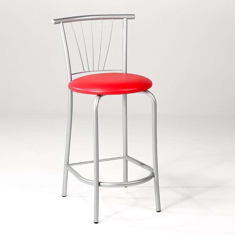 Code Couleur Peinture Yaris :  cuisine en métal et vinyle  Rosita  4 Pieds  tables, chaises et