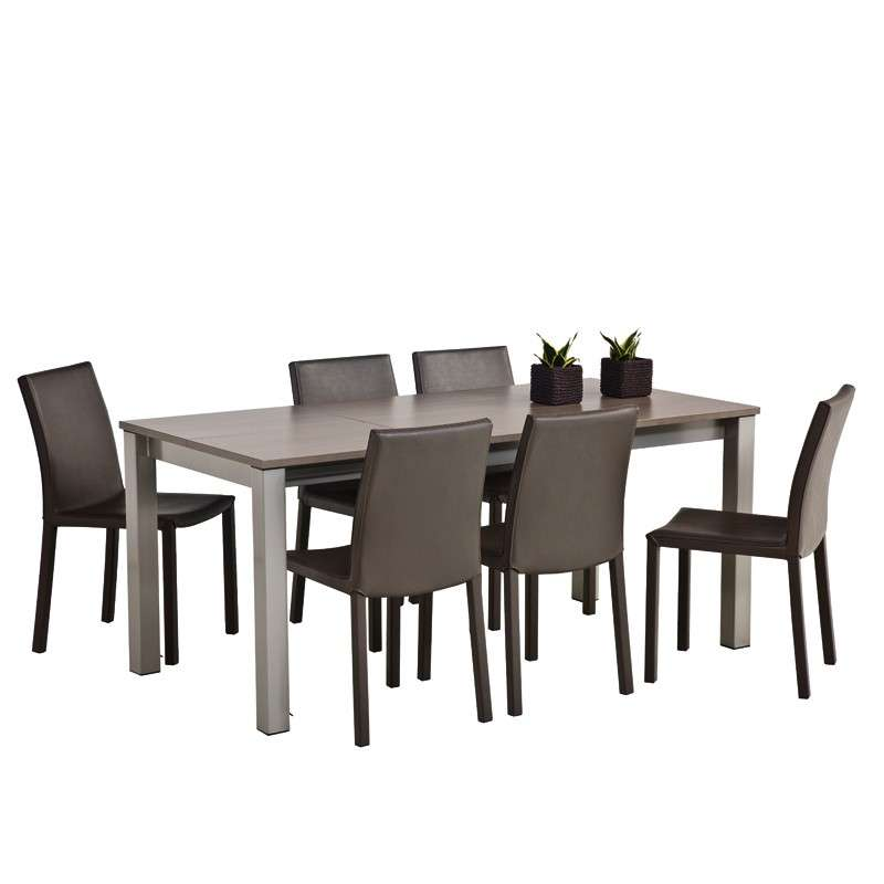 table rabattable cuisine paris meuble table de cuisson. Black Bedroom Furniture Sets. Home Design Ideas
