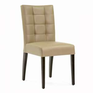 Chaise matelassée – Matias 2