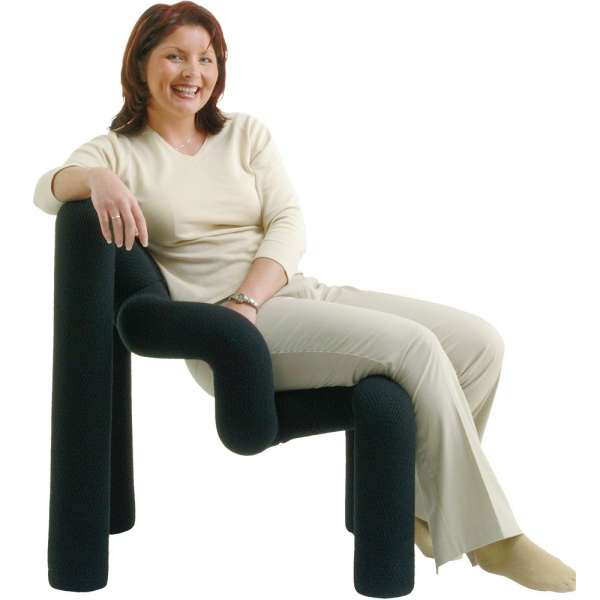 Fauteuil  ergonomique Ekstrem Varier® - 3