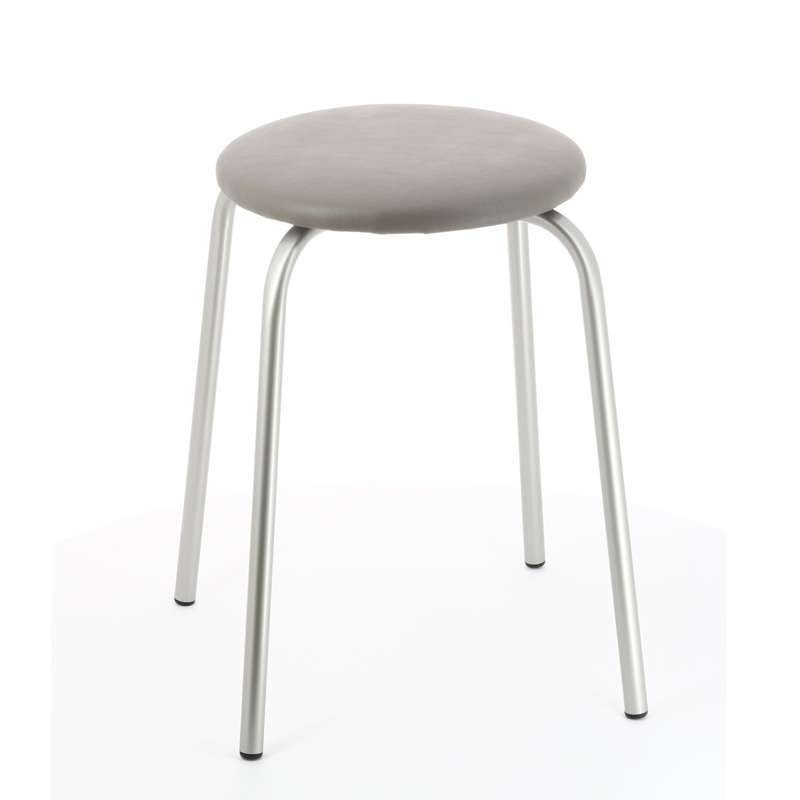 tabouret bas de cuisine cheap tabourets de cuisine ikea janinge tabouret de bar tabouret bas de. Black Bedroom Furniture Sets. Home Design Ideas