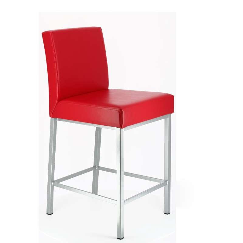 tabouret de bar hauteur 70 cm maison design. Black Bedroom Furniture Sets. Home Design Ideas