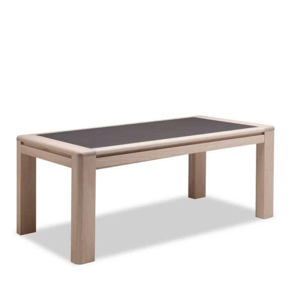 Table  en céramique contemporaine - 2