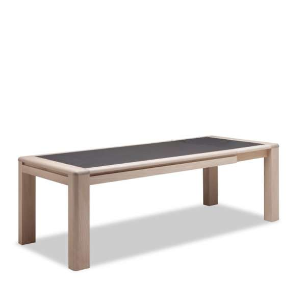 Table  en céramique contemporaine - 3