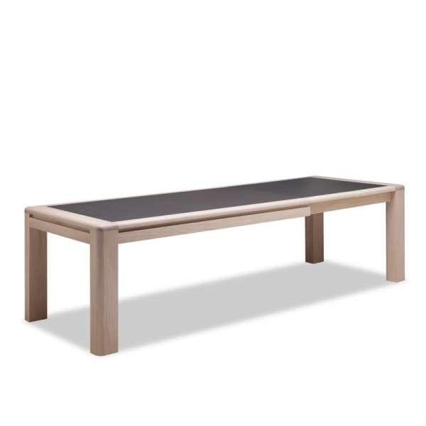 Table  en céramique contemporaine - 4