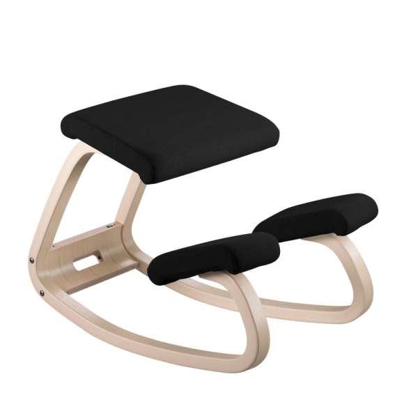 Chaise ergonomique Variable Varier® - 2