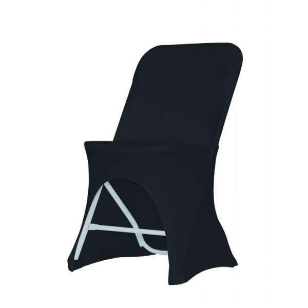Housse de chaise Stretch - 3