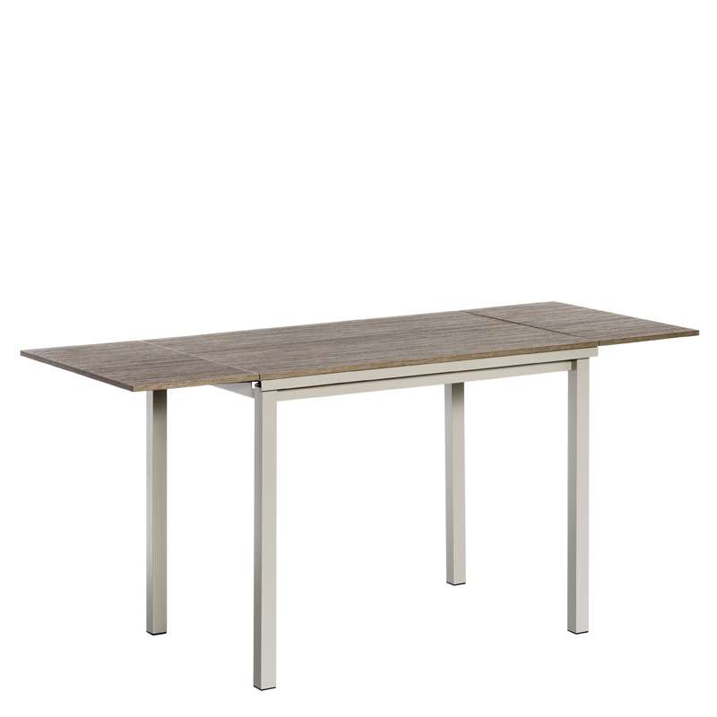 Table cuisine extensible - Buffet table extensible ...