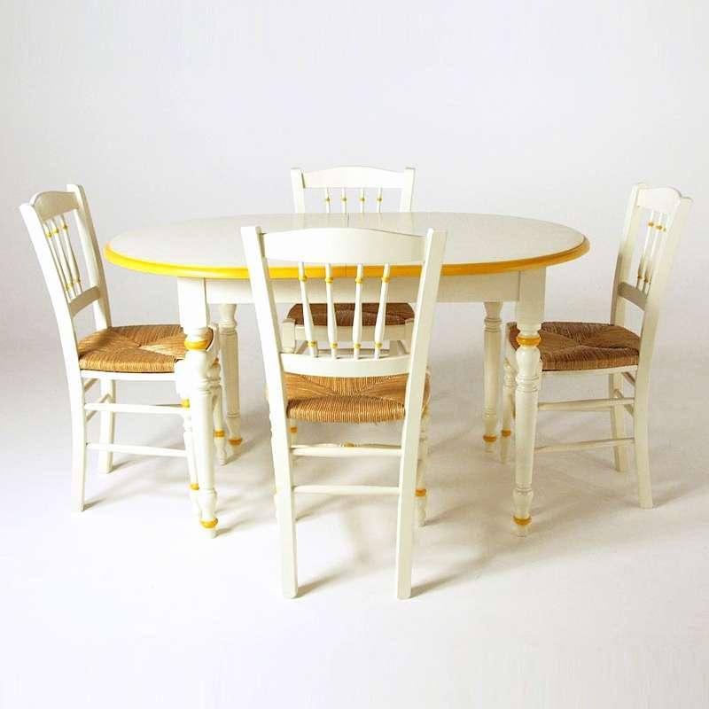 4 pieds vente en ligne. Black Bedroom Furniture Sets. Home Design Ideas