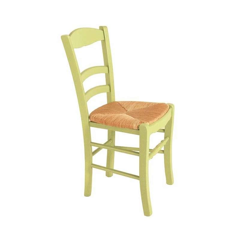 4 pieds vente en ligne for Chaise 3 pieds