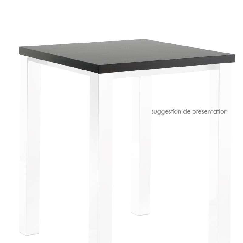 table basse carre ou rectangle. Black Bedroom Furniture Sets. Home Design Ideas