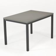 table rectangulaire hauteur 60 cm