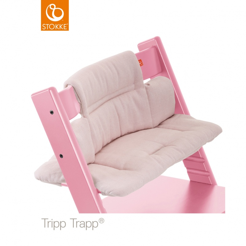 catgorie rehausseurs de table du guide et comparateur d 39 achat. Black Bedroom Furniture Sets. Home Design Ideas