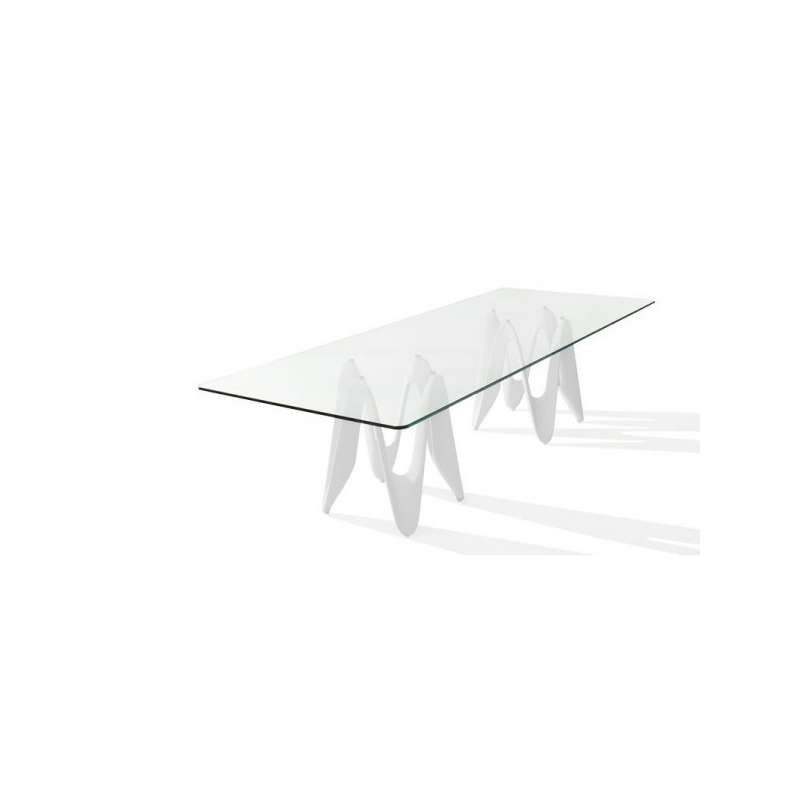 Table salle a manger largeur 120 conceptions de maison for Table salle a manger 250 cm