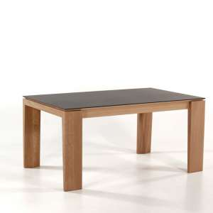 Table extensible en céramique - Bakou