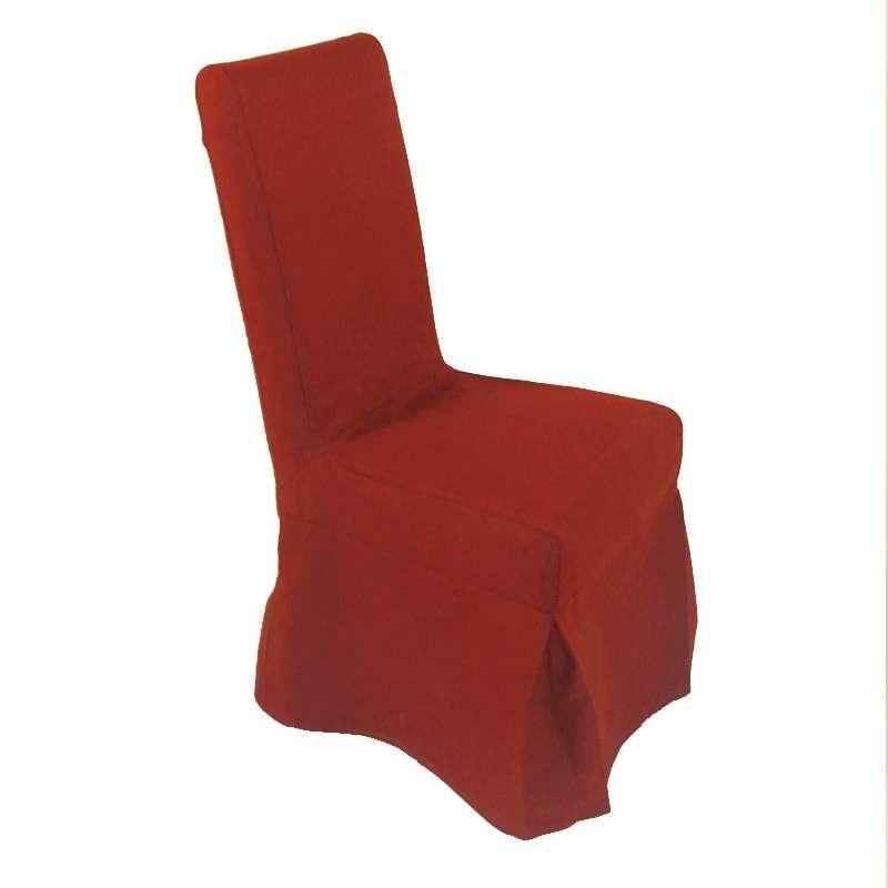 4 pieds vente en ligne for Housse pour chaise