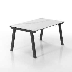 Table moderne en céramique - Benidorm Moblibérica®
