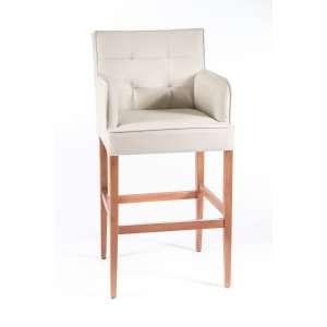 tabouret en bois 4 pieds. Black Bedroom Furniture Sets. Home Design Ideas