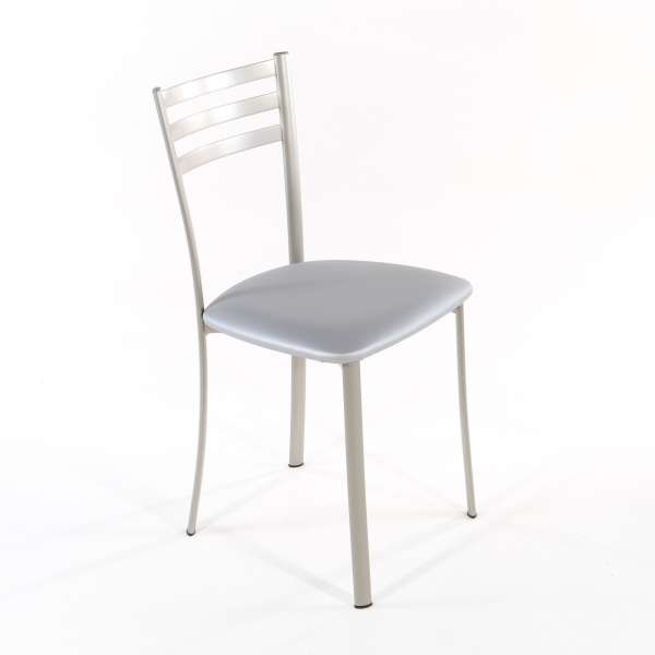 Chaise de cuisine en métal - Ace 1320