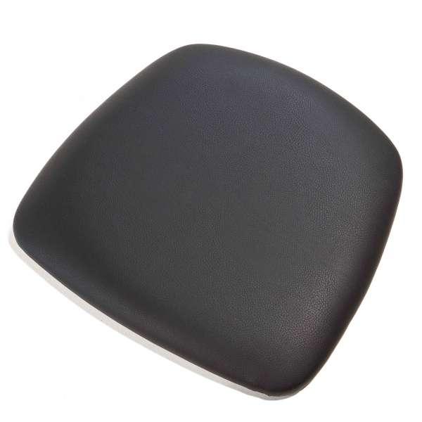 Assise de chaise - tabouret trapézoidale 1 - 3