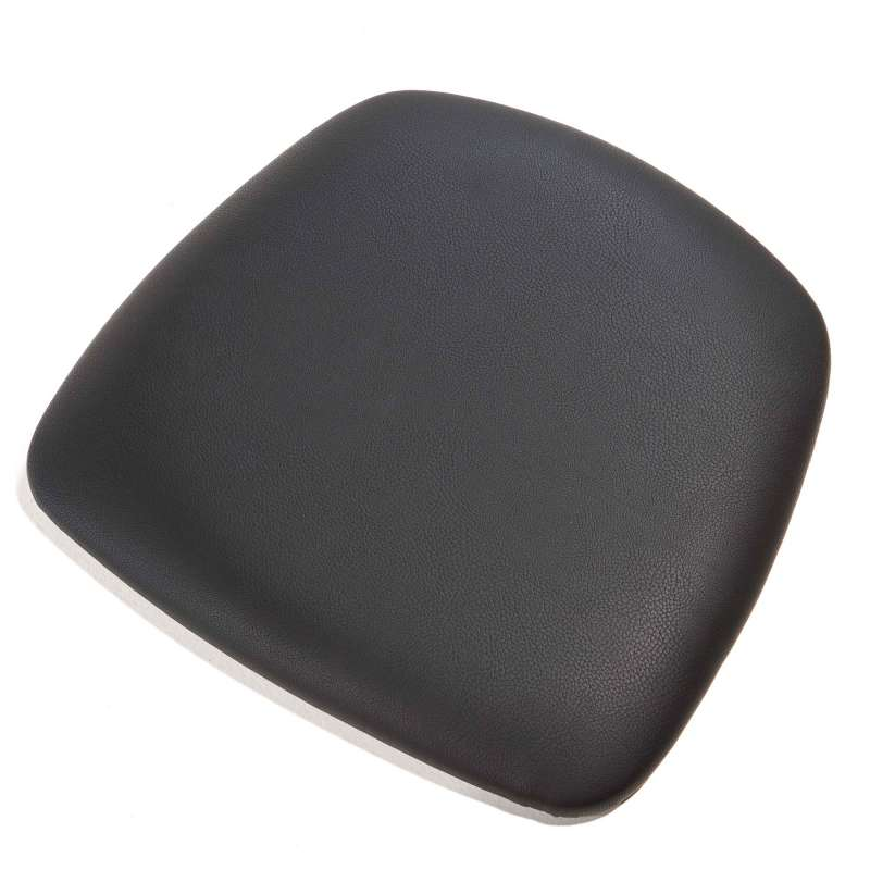 assise trap zo dale pour chaise et tabouret mod le 1320 1419 1513 et 1433 4 pieds tables. Black Bedroom Furniture Sets. Home Design Ideas