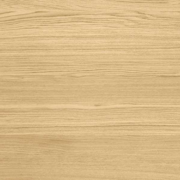 Table design en métal et bois - Wave 13 - 13