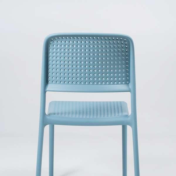 Chaise en polypropylène - Bora Bistrot 7 - 11