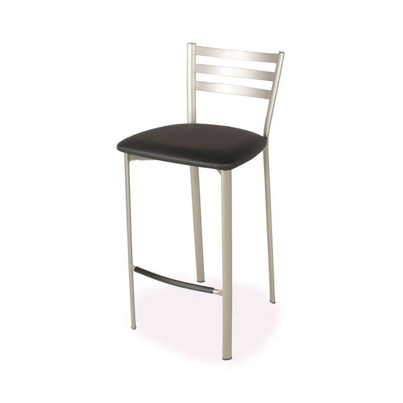 tabouret hauteur 65 cm ikea maison design. Black Bedroom Furniture Sets. Home Design Ideas