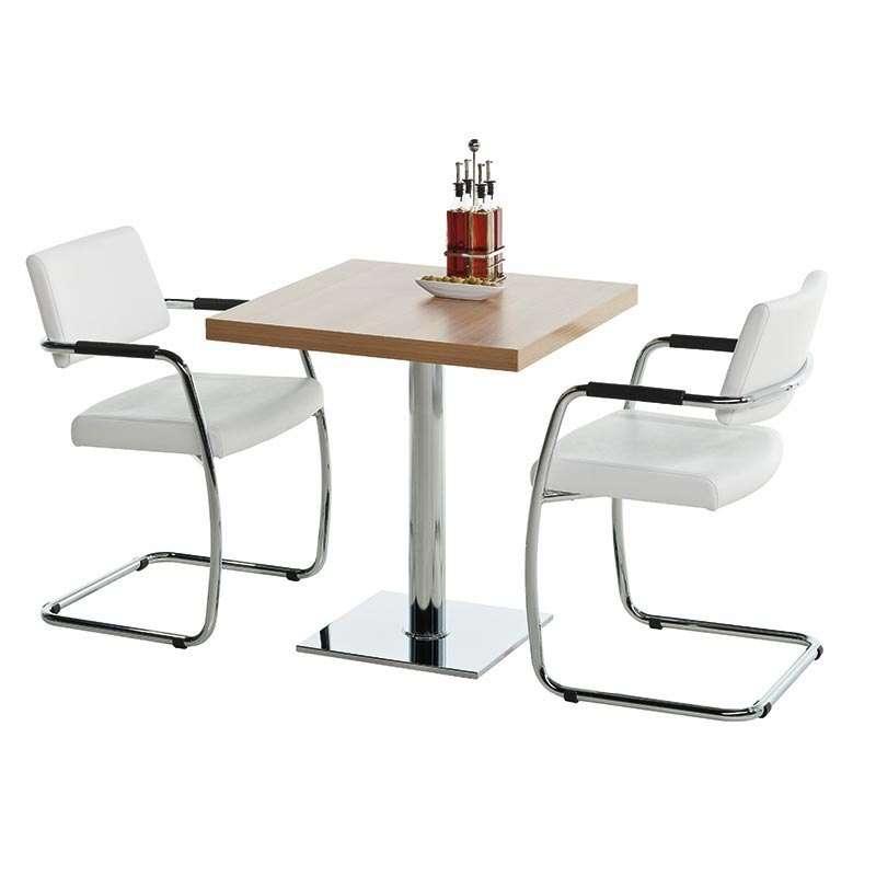 Fauteuil cuisine design chaise de cuisine design pas cher for Fauteuil cuisine design