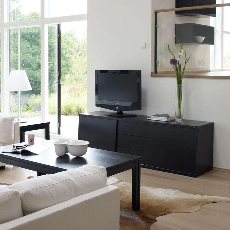 4 pieds vente en ligne. Black Bedroom Furniture Sets. Home Design Ideas