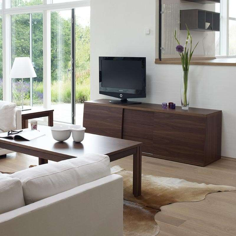 Meuble tv design en solde sammlung von for Solde meuble tv