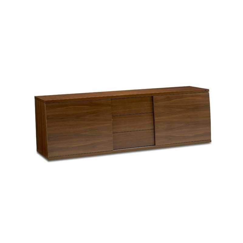 meuble tv scandinave solde solutions pour la d coration int rieure de votre maison. Black Bedroom Furniture Sets. Home Design Ideas