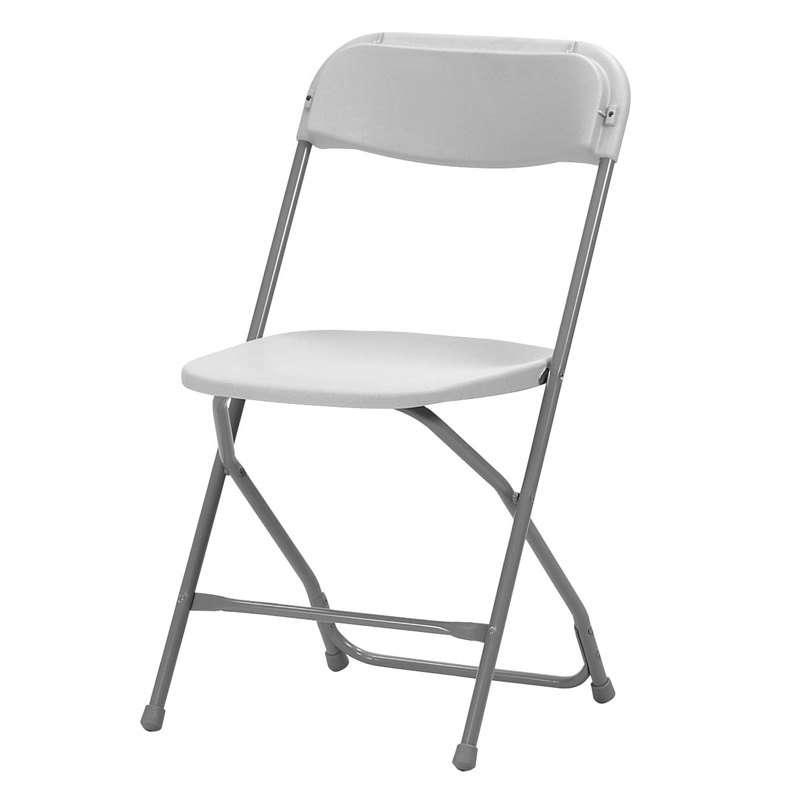 chaises pliante de collectivit alex 4 pieds tables chaises et tabourets. Black Bedroom Furniture Sets. Home Design Ideas