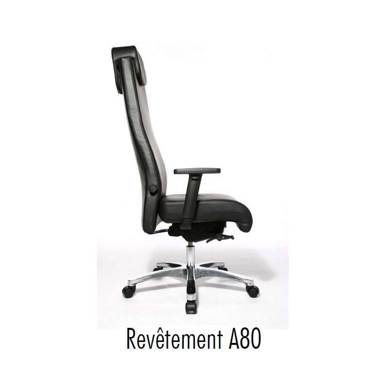 fauteuil de bureau big pour personne 224 forte corpulence 4 pieds tables chaises et