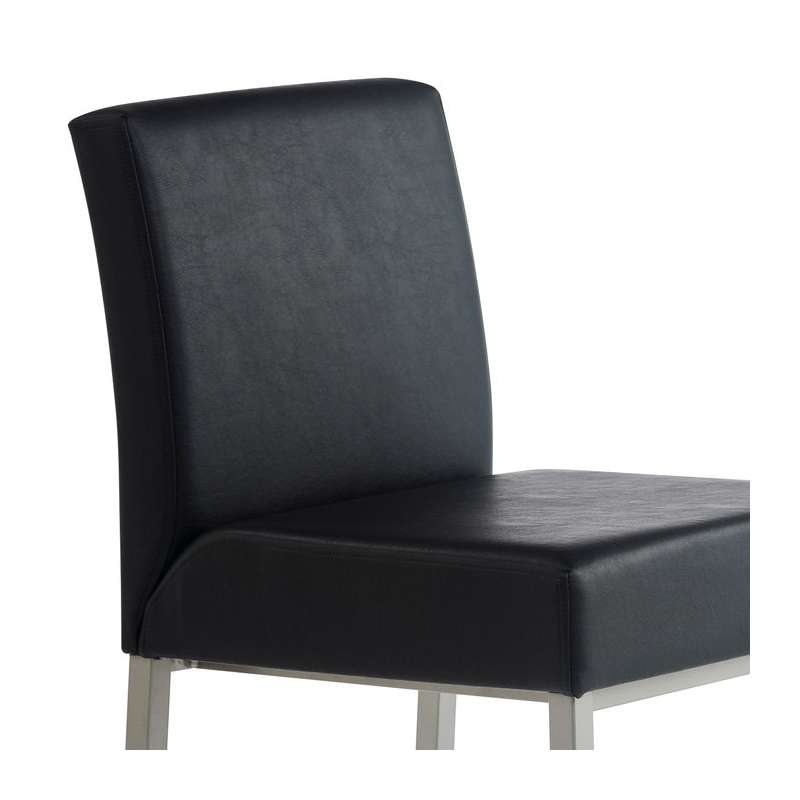chaise cuisine hauteur assise 65 cm avec des id es int ressantes pour la. Black Bedroom Furniture Sets. Home Design Ideas