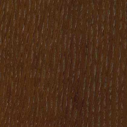 bois foncé