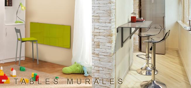 nouvelle gamme mai 2011. Black Bedroom Furniture Sets. Home Design Ideas